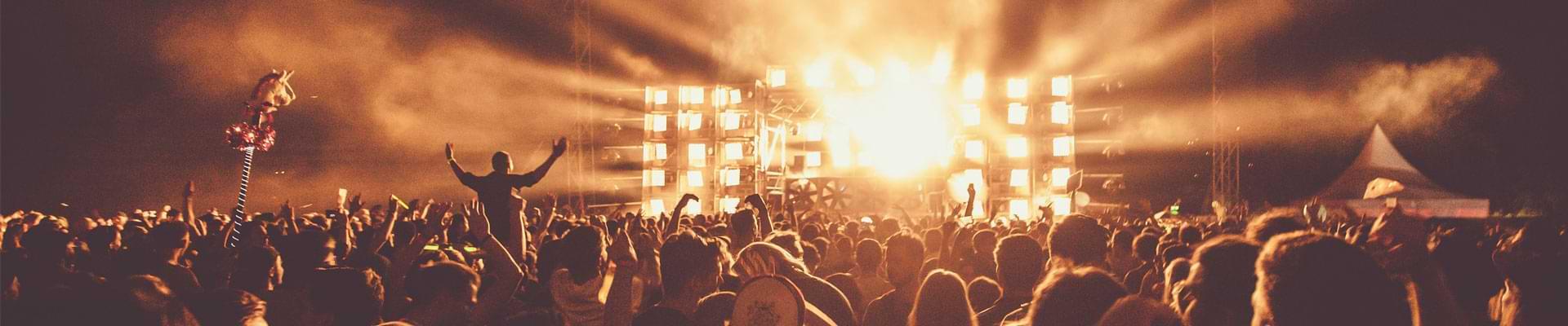 Bock auf Festival